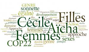 Genre5