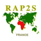 RAP2S