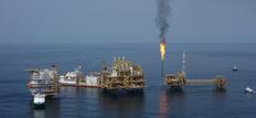 En Afrique du Sud, des écologistes s'opposent à des forages pétroliers